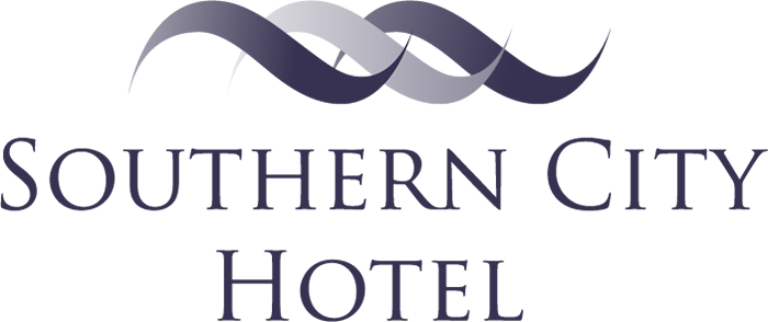 SouthernCityHotel